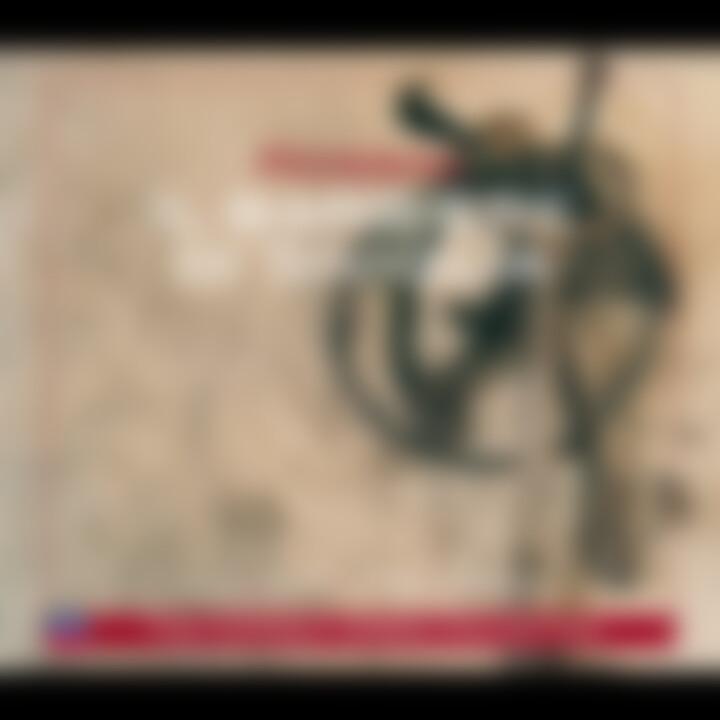 Rossini: Il Barbiere di Siviglia 0028947043425
