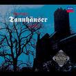Christa Ludwig, Wagner: Tannhäuser, 00028947081029