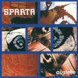 Sparta, Austere, 00600445084421