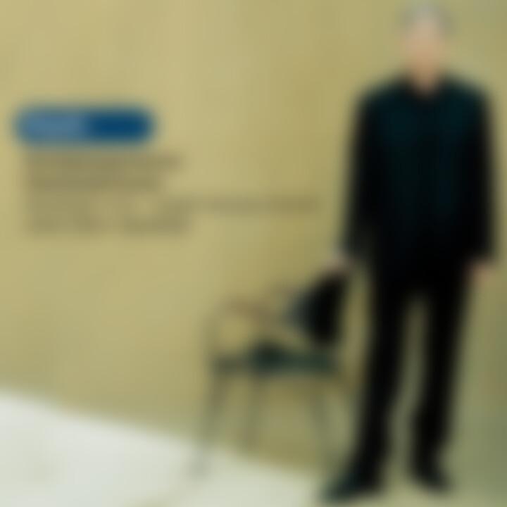 Haydn: Schöpfungsmesse & Harmoniemesse 0028947029724