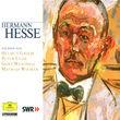 Hermann Hesse, Tractat vom Steppenwolf; Brief an einen Kommunisten; Fünf Gedichte aus dem Nachlaß; Der Beichtvater, 00028947189121