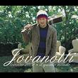 Jovanotti, Il Quinto Mondo, 00731458688822