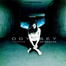 Odyssey, 00028947230823