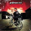 Fenix TX, Lechuza, 00008811291426