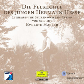 Edvard Grieg, Die Felshöhle des jungen Hermann Hesse, 00028947189923