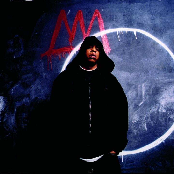 jay-z_blackalbum_album_foto3_300cmyk.jpg