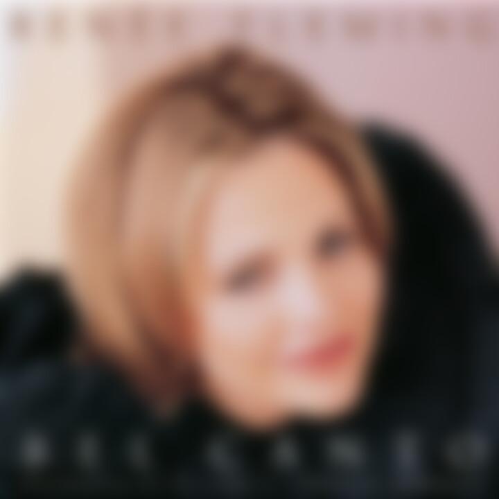 Renée Fleming - Bel Canto Scenes 0028946710128