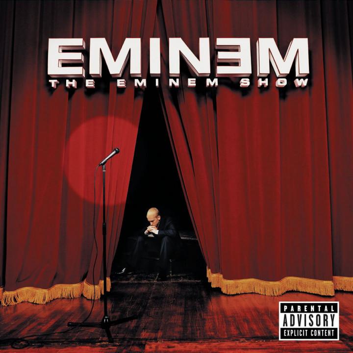The Eminem Show 94932908