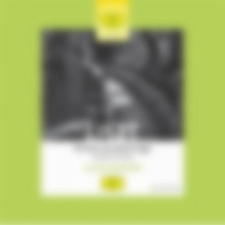 Liszt: Années de Pèlerinage 0028947144726