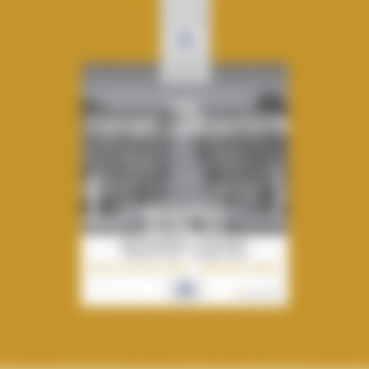 Bach: Brandenburg Concertos; Orchestral Suites; Chamber Music 0028947165620