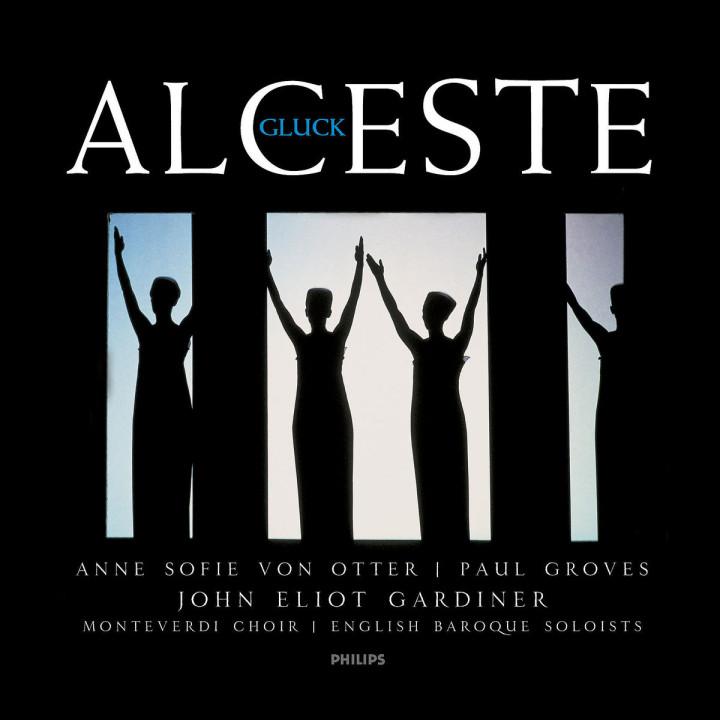 Alceste 0028947029322