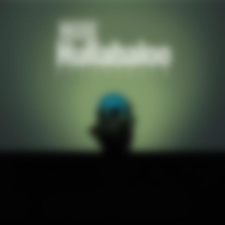 Hullaballoo Soundtrack 0044006501228