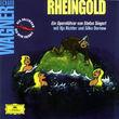 Der Holzwurm der Oper erzählt, Der Holzwurm der Oper erzählt Das Rheingold, 00028946991541