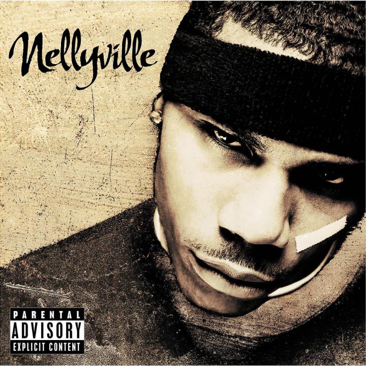 Nellyville 0044001774724