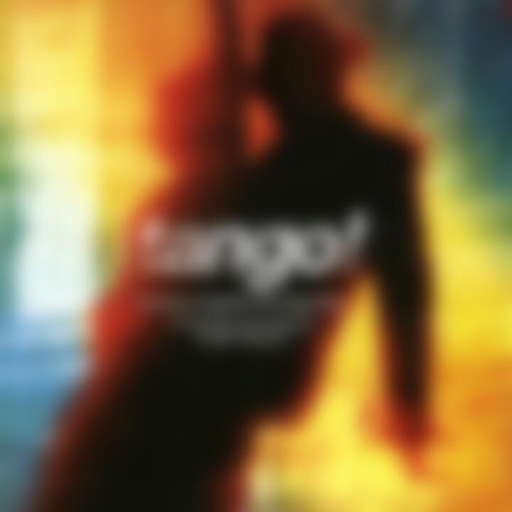 Tango! 0731454435325