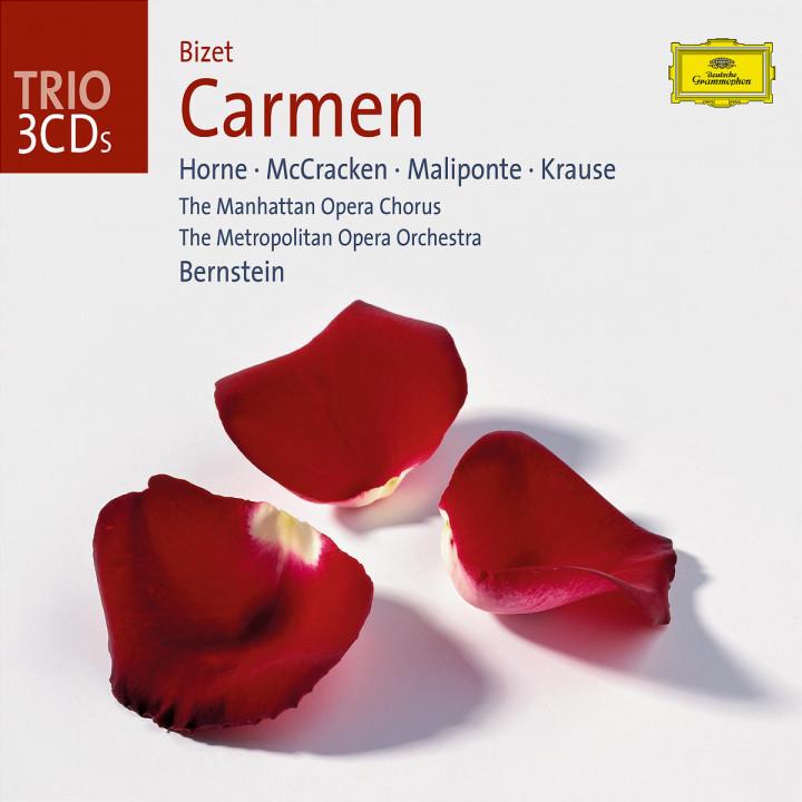 Carmen 0028947175025