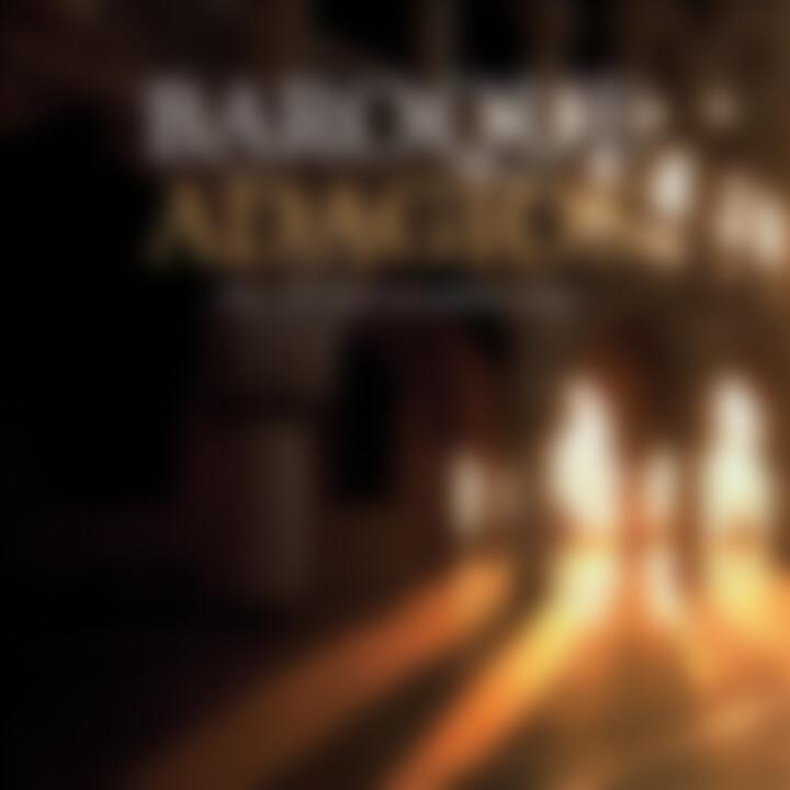 Baroque Adagios 0028947046026