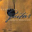 Manuel de Falla, Essential Guitar, 00028947047728
