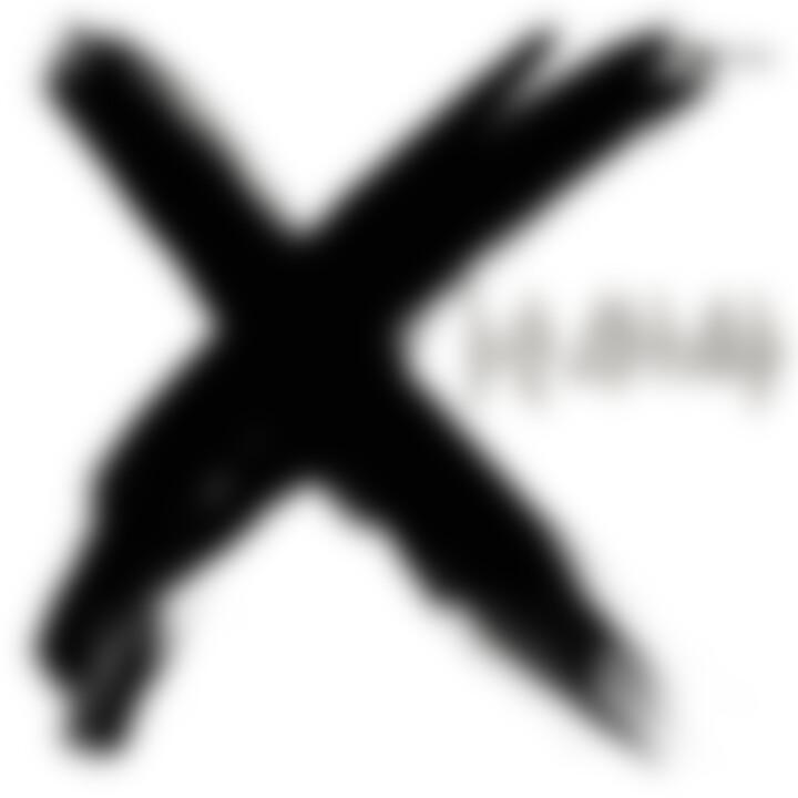 X 0044006313922
