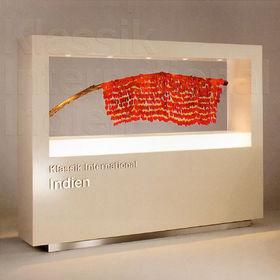Klassik International: Indien, 00028946181621
