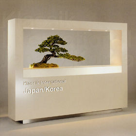 Klassik International: Japan; Korea, 00028946186527