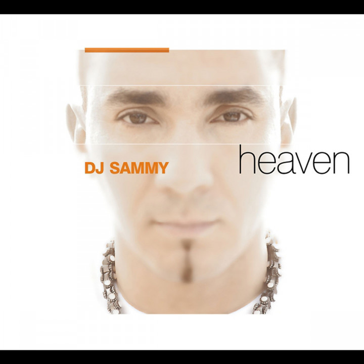 Heaven - Limited Edition 0044006436221