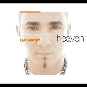 DJ Sammy, HEAVEN, 00044006437224