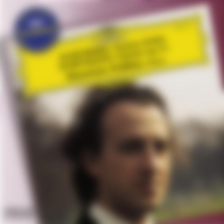 Schubert: Piano Sonata D845 / Schumann: Piano Sonata Op.11 0028946367621