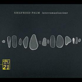 20/21 Music Of Our Time, intercumunicazione, 00028947157328