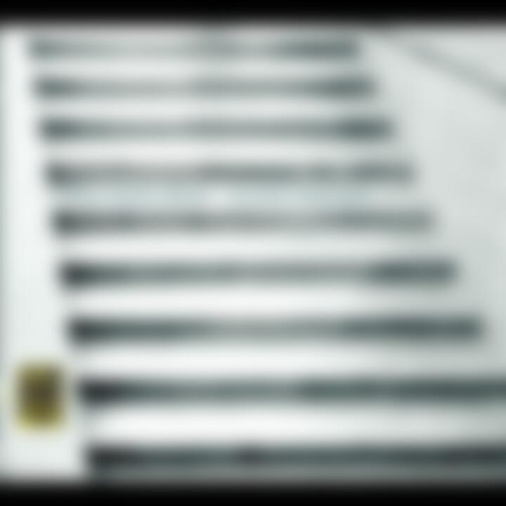 Klavierkonzert; Partita; Chain 2 0028947158826