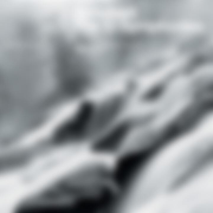 Schubert: The Ten Symphonies 0028947088628