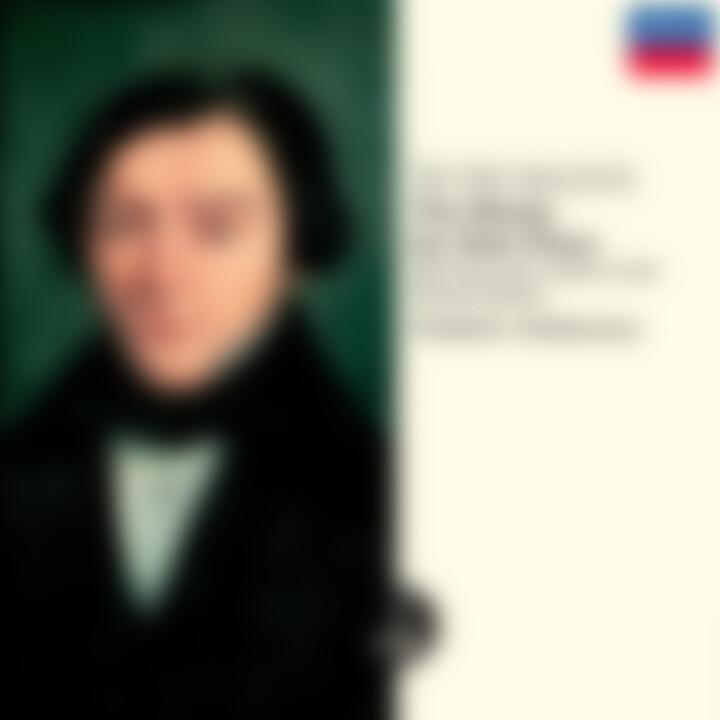 Schumann: Piano Music 0028947091521
