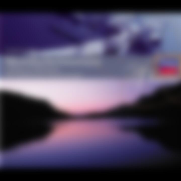Präsent Mondscheinsonate (Set) 0028947322823