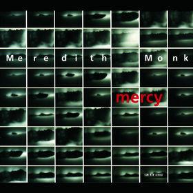 Mercy, 00028947246824