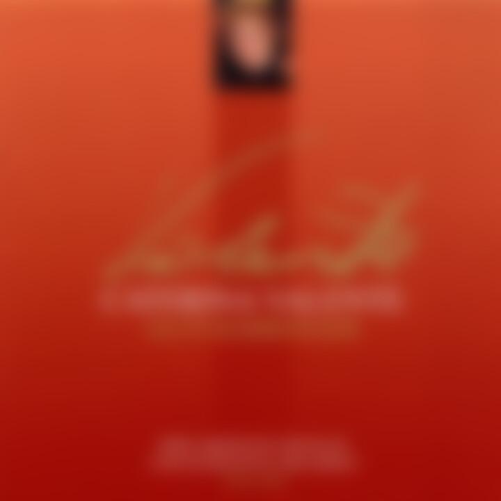Glücksbringer - Ihre größten Erfolge und schönsten Melodien 0731458986225