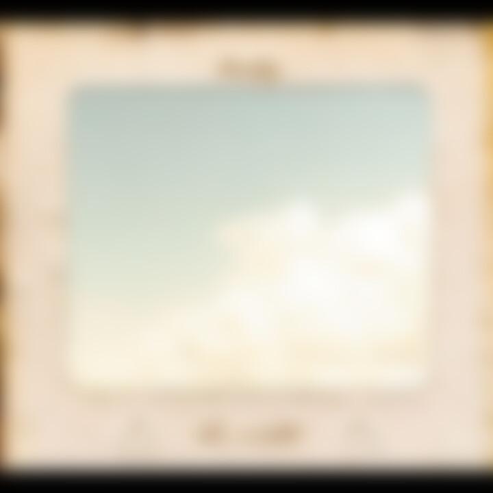 El Cielo 0606949343824