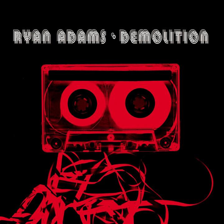 Demolition 0008817033316