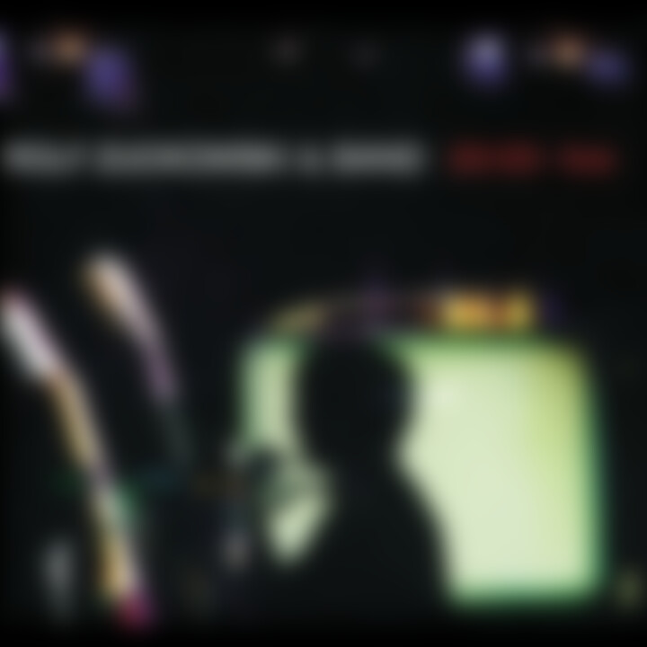 20:00 - live 0044006523721