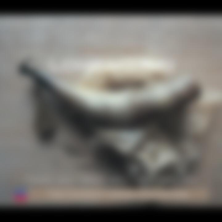 Lohengrin 0028947059228