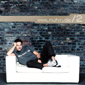 Dieter Nuhr, www.nuhr.de/2 - Limited Edition, 00044006630724