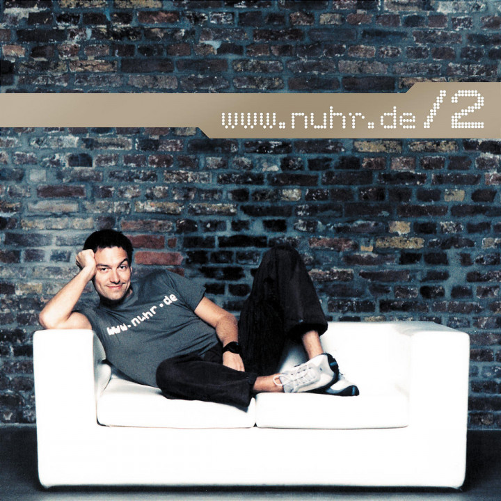 www.nuhr.de/2 - Limited Edition 0044006630722