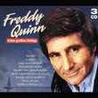 Freddy Quinn, Seine Großen Erfolge, 00044006524627