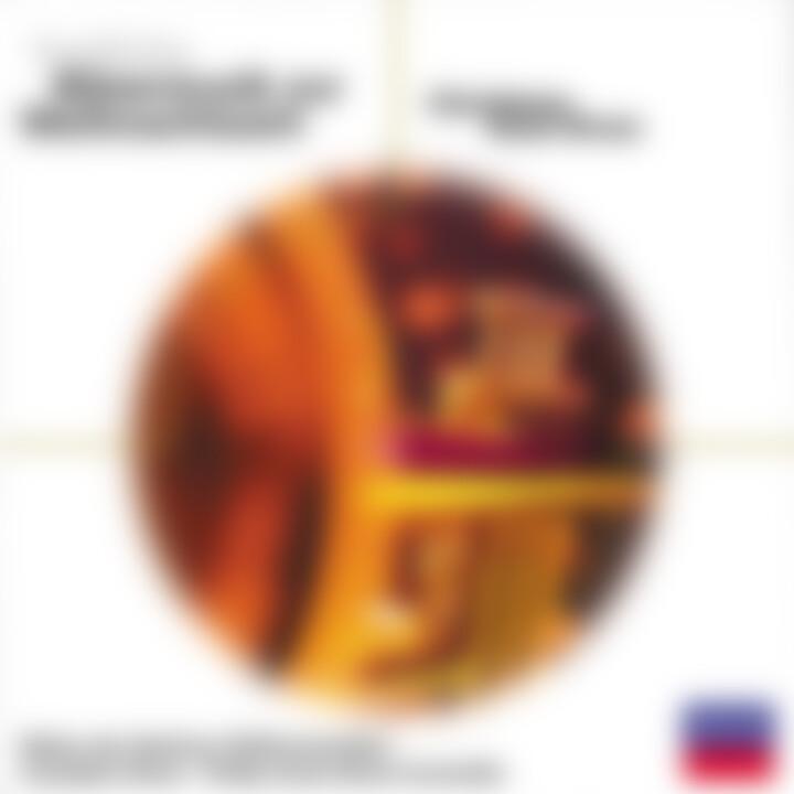 Eloquence: Festliche Bläsermusik - Christmas Goes Brass 0028947255525