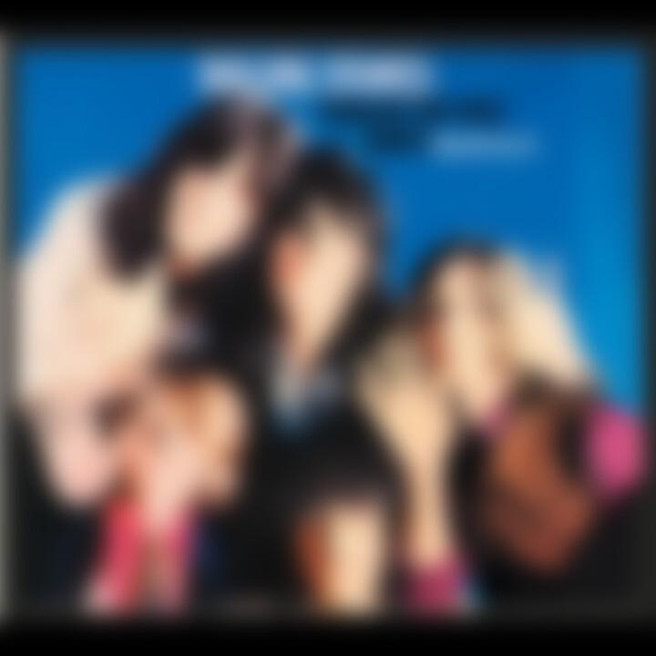 Through The Past Darkly (Big hits Vol.2) 0042288233121