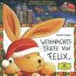 Felix, Weihnachtsbriefe von Felix, 00028947178026
