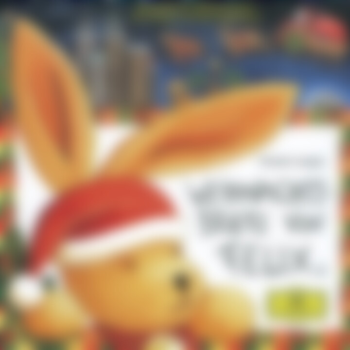 Weihnachtsbriefe von Felix 0028947178028