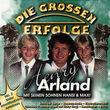 Various Artists, Die Grossen Erfolge, 09002723239201