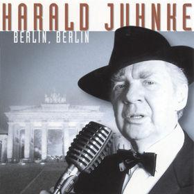 Harald Juhnke, Berlin, Berlin, 09002723246179