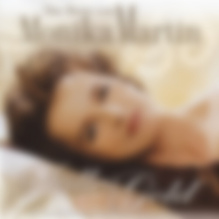 Das Beste von Monika Martin - Stilles Gold 9002722250500