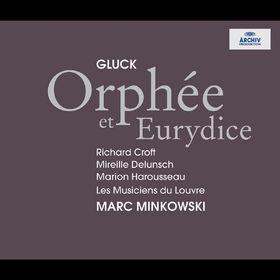 Orphée et Eurydice, 00028947158226